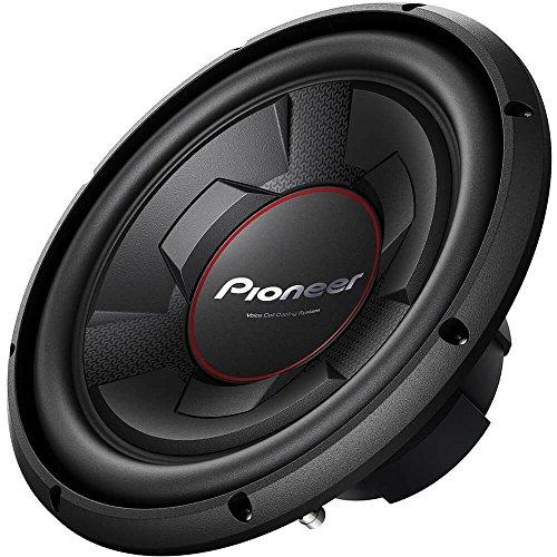 Buy pioneer 12 inch sub