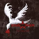 Love's Dying Wish by Starbreaker
