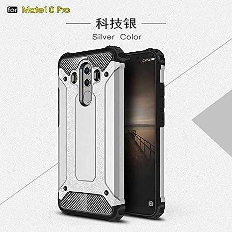 Amazon.com: FidgetGear - Carcasa para Huawei Mate 10 Pro ...