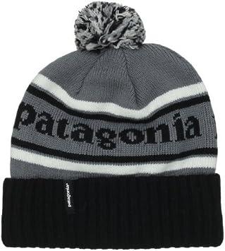 Patagonia Powder Town Beanie  4abceba0c