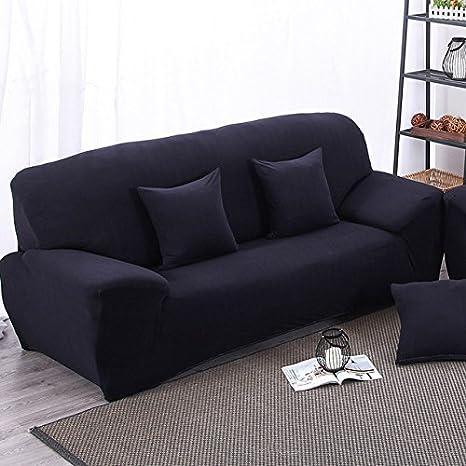 Buy Pinkdose® Pinkdose Navy, Single Seat, China: Modern Sofa ...