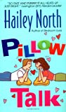 Pillow Talk, Hailey North, 0380805197