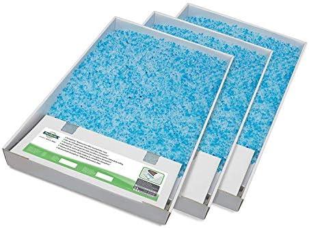 ScoopFree Litter Tray Refill Premium product image