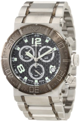 invicta-mens-1855bbb-ocean-reef-reserve-chronograph-black-dial-stainless-steel-watch