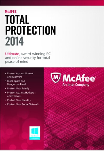 mcafee-total-protection-1pc-2014-free-upgrade-2015-2016