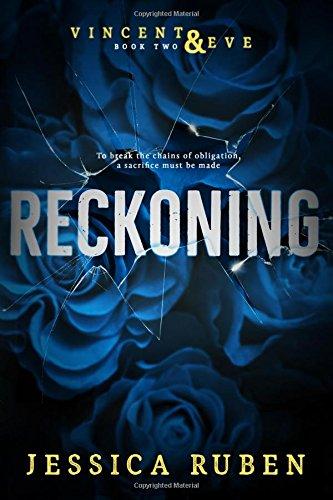 Download Reckoning (Vincent and Eve) (Volume 2) pdf