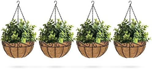 Best Choice Products Decorative Planters