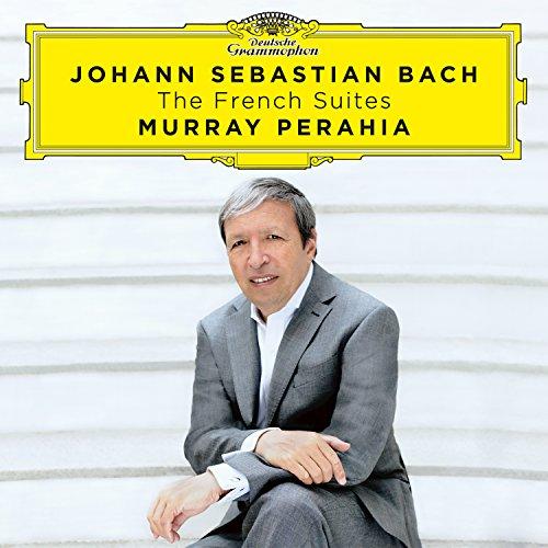 Johann Sebastian Bach: The Fre...