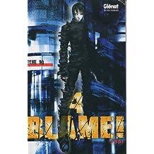 BLAME T.04