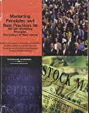 Marketing Principles and Best Practices, Hoffman, K. Douglas, 0324225199