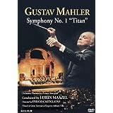 Mahler: Symphony No. 1 - Titan