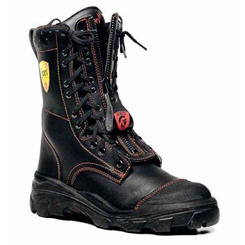 Jori, Chaussures De Sécurité Pour Hommes
