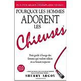 sherry argov french books livres en fran ais books. Black Bedroom Furniture Sets. Home Design Ideas