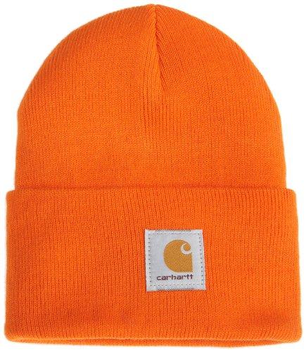 Carhartt-Womens-Acrylic-Watch-Hat-A18