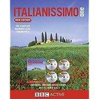 Italianissimo 1: Beginners