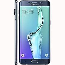 Samsung Galaxy S6 Edge Plus (SM - G928W8) Blue Unlocked