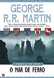 O Mar de Ferro (Portuguese Edition)
