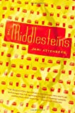 Image of The Middlesteins: A Novel