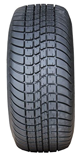 EFX-Tires-Lo-Pro-Turf-Rated-Golf-Cart-Tire-22535-12-Low-Profile