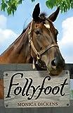 Follyfoot