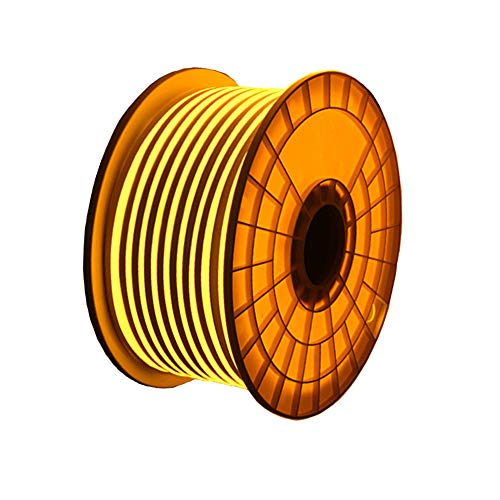 Led Rope Lights 100M in US - 5