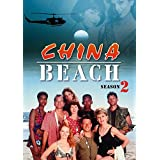 China Beach: Complete Season 2