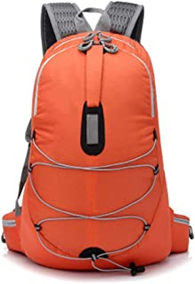 Deportes al aire libre, deportes de ocio, impermeables, hombres y mujeres, alpinismo, bolsa de gran capacidad, mochila de 30 litros Adecuado para deportes al aire libre, fotografía, excursiones, campa