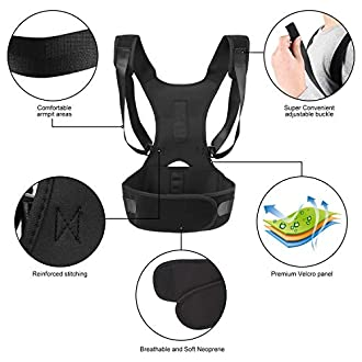 Shoulder Brace Image