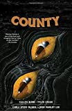 img - for Harrow County Volume 5: Abandoned book / textbook / text book