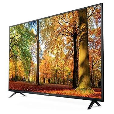 Thomson-40FD3306-Televisor-LED-de-40-pulgadas-FHD-TDT2-USB-2-HDMI