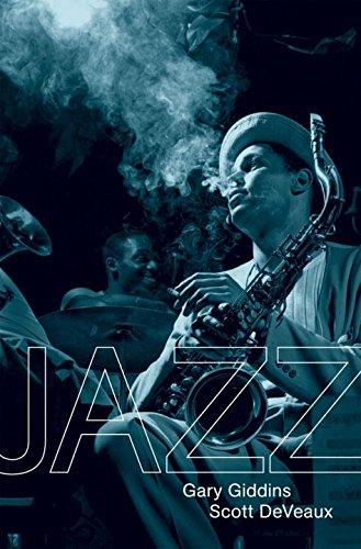 Jazz     (Cloth)
