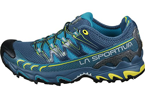 para La Trail Hombre Sportiva Ultra Multicolor Zapatillas Blue 000 Running Sulphur Raptor de ar0aUqf