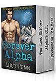 Forever Alpha