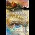 Beautiful Survivor (Crime by Design Book 3)
