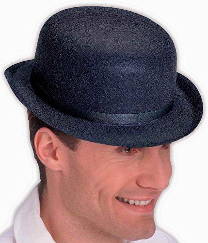 fancy dress 1920s hat - 7