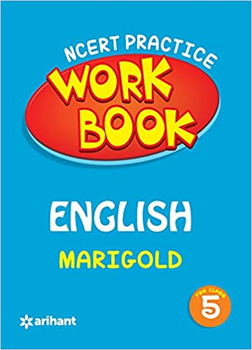 ncert class 5 english book solutions pdf free download