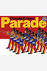 Parade Paperback