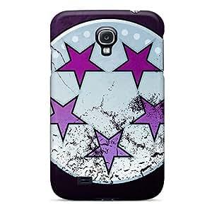 New Fashion Premium Tpu Case Cover For Galaxy S4 - Killtacular