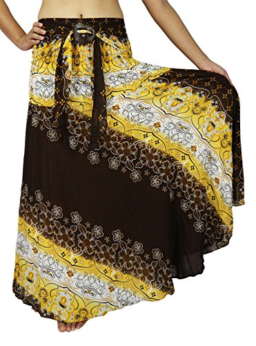 Lek Boutique Womens Bohemian Hippie