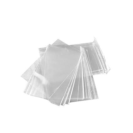 Compra 100 piezas de bolsas de hielo paleta, baffect® hielo ...