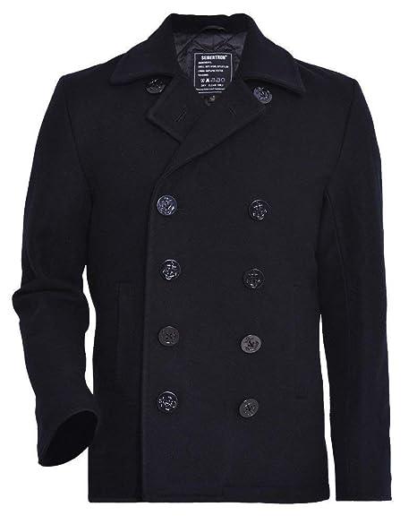 cappotti m uomo