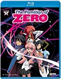 Familiar of Zero: Season 1 [Blu-ray]