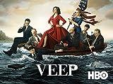 Veep: Season 3 HD (AIV)