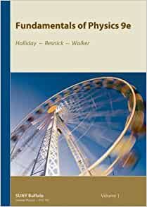 Download of resnick walker fundamentals physics halliday 9th edition