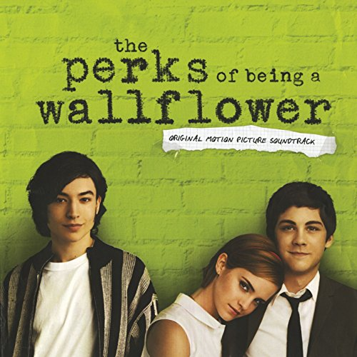 Heroes (Soundtrack Version) (David Bowie Perks Of Being A Wallflower)