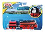 Thomas and Friends Take-n-Play Racing Axel by Thomas Review and Comparison
