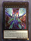 yugioh number 1 - Yu-Gi-Oh! - Number 62: Galaxy-Eyes Prime Photon Dragon - BLLR-EN070 1st Edition - Ultra Rare