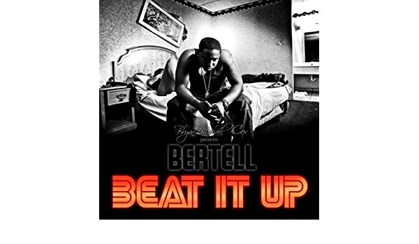 Beat It Up by Bertell on Amazon Music - Amazon com