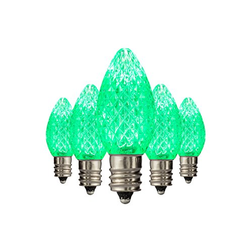Go Green Led Lighting