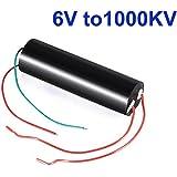 RHDZQ 400KV Hochspannung Generator Wechselrichter Transformator Impuls Hoch Spannungsmodul